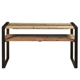 Thames Console Table by Millwood Pines