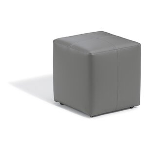 Cammack Outdoor Ottoman by