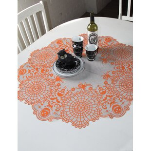 20 Inch Round Table Topper Wayfair