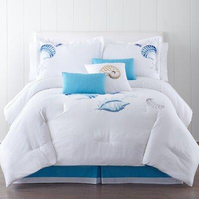 Panama Jack Home Bedding You Ll Love In 2020 Wayfair
