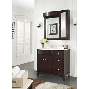 Darby Home Co Kester Transitional 36