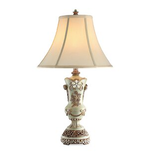 Muskegon 28 Table Lamp