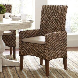 seagrass chairs wayfair