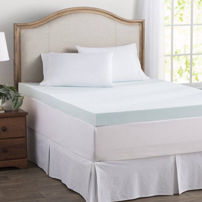 Wayfair Bed Reviews Coffee Tables Ideas