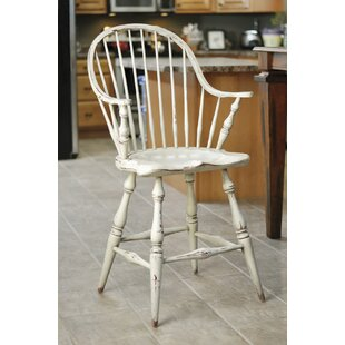 Galles 24 Bar Stool