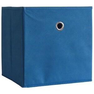 Aufbewahrungsbox Boxas von VCM