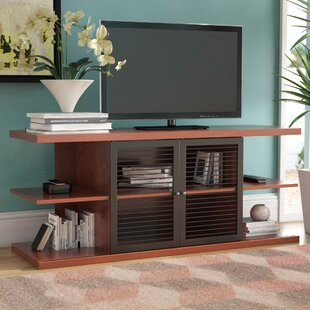 Compare Georgette TV Stand for TVs up to 49 by Zipcode Design Reviews (2019) & Buyer's Guide