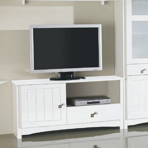 TV-Tisch Broadshade von All Home