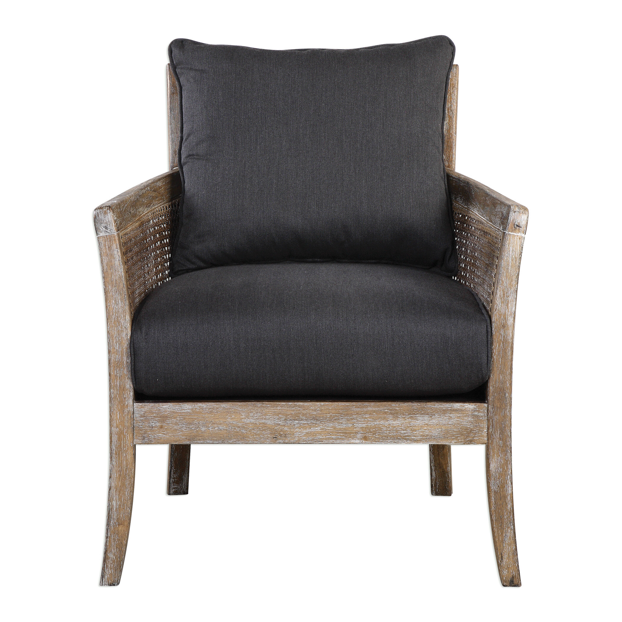 Cool Parkton Armchair Interior Design Ideas Tzicisoteloinfo