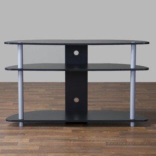 Price comparison Richardson TV Stand for TVs up to 39 by Ebern Designs Reviews (2019) & Buyer's Guide