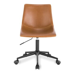 Pedersen Task Chair