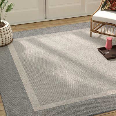 Area Rugs Joss Amp Main