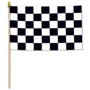 Checkered Flag Wayfair