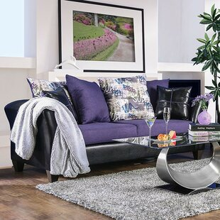 Find Maleah Sofa by Red Barrel Studio Reviews (2019) & Buyer's Guide