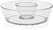Divided Serving Dishes
