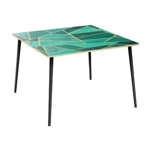 Gullickson Dining Table by Wrought Studio Herry Up