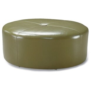 Renee Cocktail Ottoman by Sam Moore