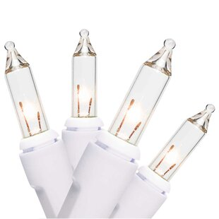 Brite Star 100 Light Fairy String Lights