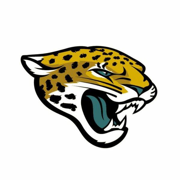 f28b968b Jacksonville Jaguars You'll Love in 2019 | Wayfair