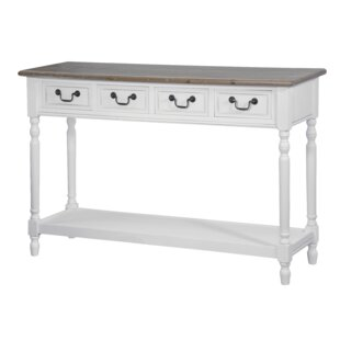 Circee Console Table By Lily Manor