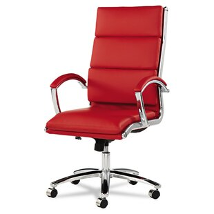 Virginia Conference Chair by Latitude Run Discount
