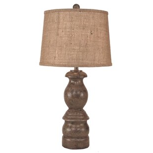 Draycott 18 Table Lamp