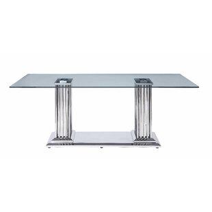 Stevan Dining Table