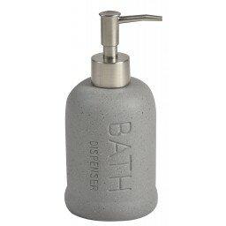 hand soap dispensers - Bathroom Soap Dispenser
