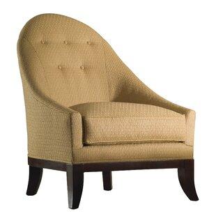 Natalia Side Chair by Hekman