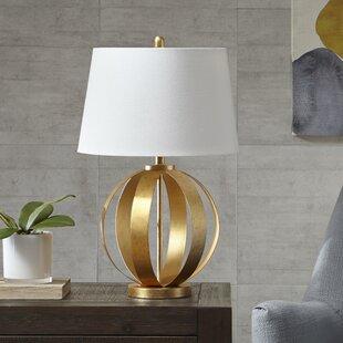 Hawthorn 27 Table Lamp
