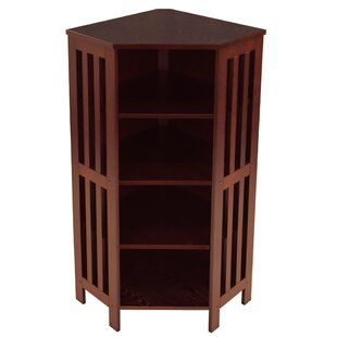 Marlow Home Co. Dvd Cd Storage