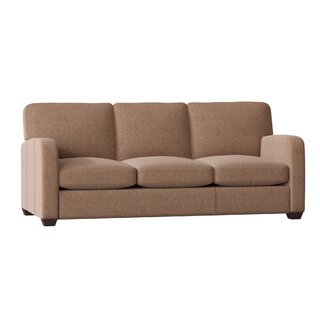 Westside Sofa by Palliser Furniture SKU:CA672391 Check Price
