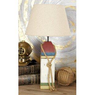 beach and coastal lamps wayfair