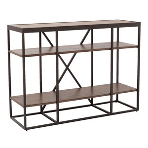 How Much Would It Cost To Build A Dresser