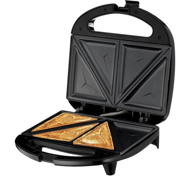 Grilled Cheese Maker Wayfair