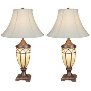 Waugh 30 Table Lamp (Set of 2)