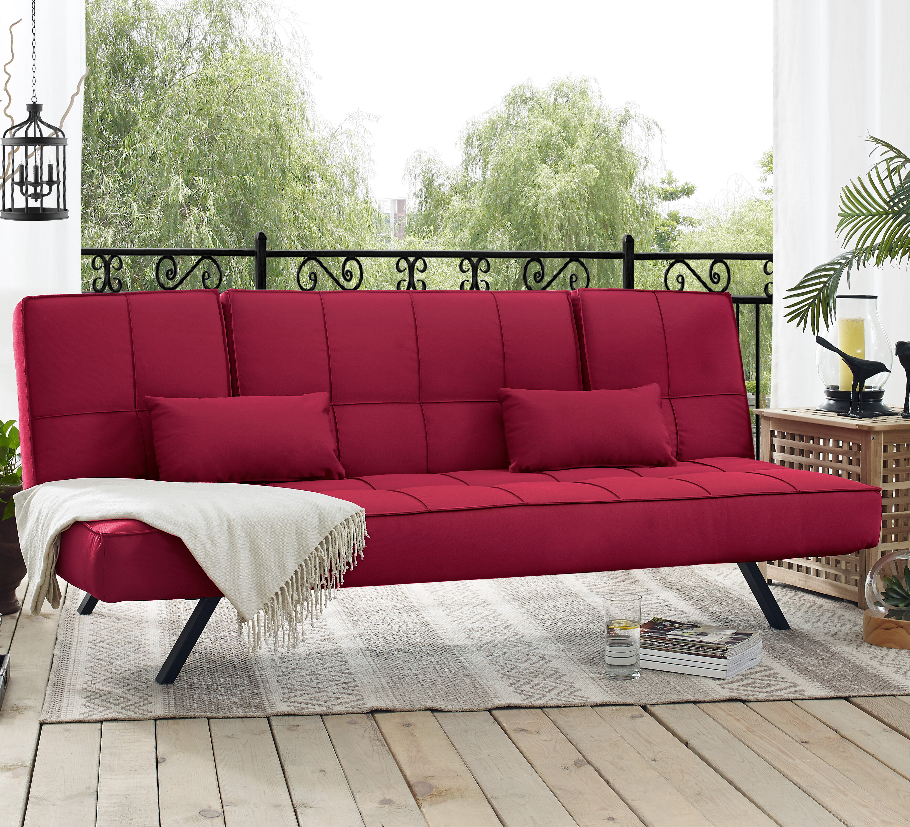 thickness ideas futons shop world futon furniture of the