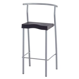 Kartell Dr.Glob Patio Bar Stool