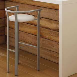 Eco Style Bar & Counter Stool