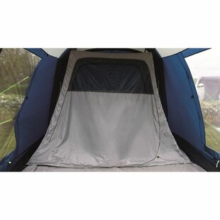 Gravitt 2 Person Tent By Sol 72 Outdoor
