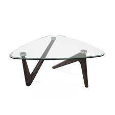 Garvin Coffee Table by Magnussen Furniture