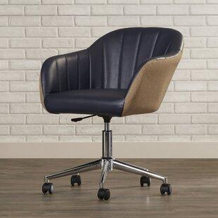 Mercury Row Vance Desk Chair