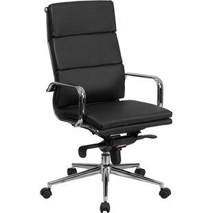 Wade Logan Senne Ergonomic Office Chair