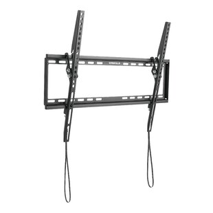 Tilt TV Wall Mount for 37
