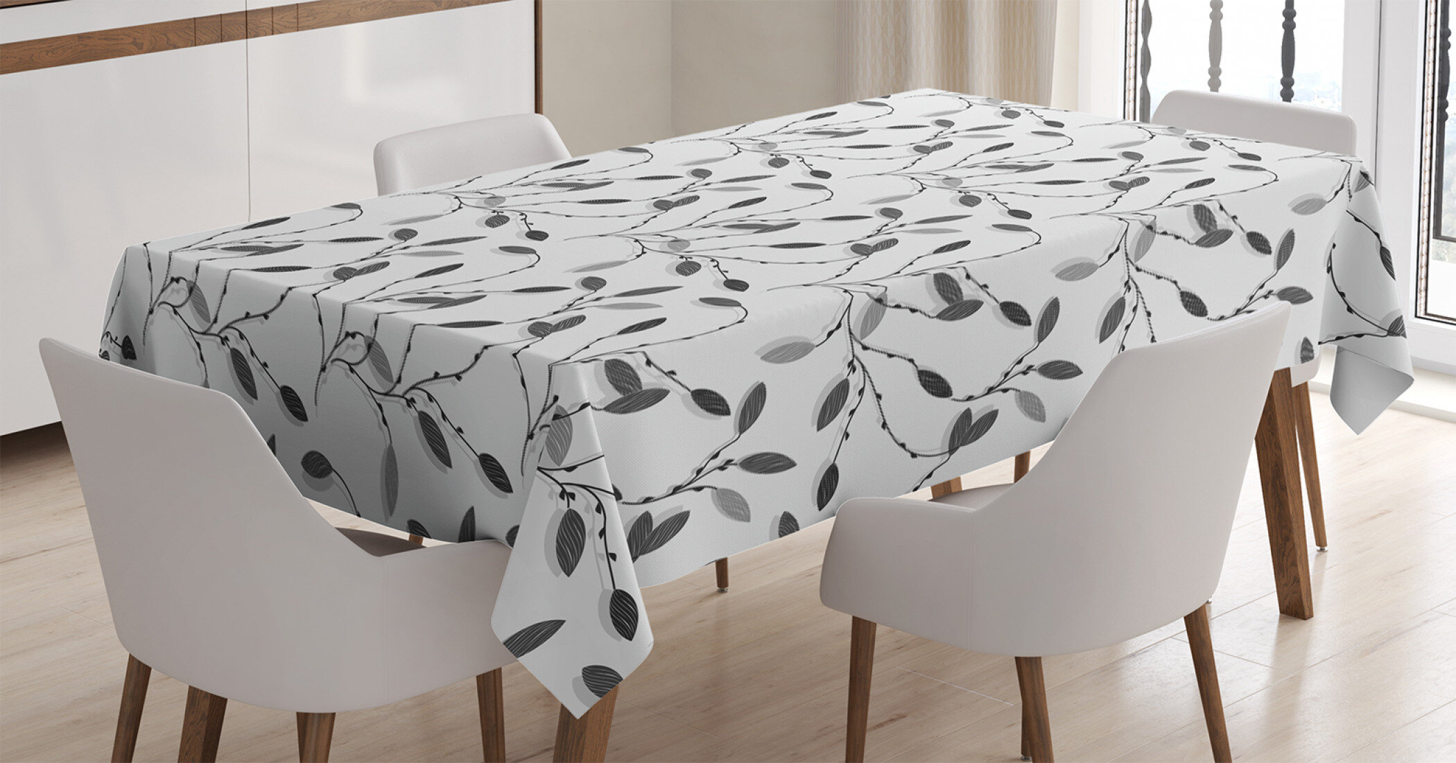 Woven All Table Linens You Ll Love In 2021 Wayfair