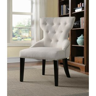 Philus Upholstered Dining Chair