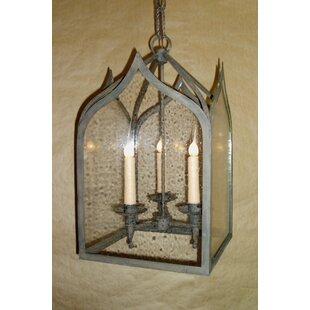 Laura Lee Designs Urbino Lantern