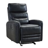 https://secure.img1-fg.wfcdn.com/im/36009646/resize-h160-w160%5Ecompr-r85/7378/73784466/Goodlow+Contemporary+Leather+Power+Recliner.jpg