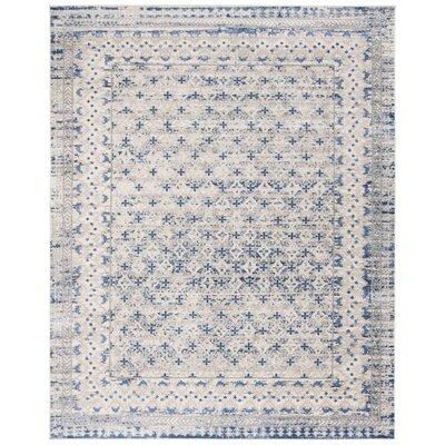 6 X 9 Blue Oriental Rugs You Ll Love In 2020 Wayfair