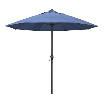 Lorinda 9 Market Umbrella by Sol 72 Outdoor 2020 Online